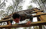 All American Best Medic Competition 141007-A-PX133-004.jpg