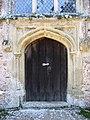 All Saints Church, Iden, Sussex, UK - panoramio.jpg