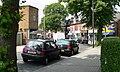 Allandale Road shops, Stoneygate, Leicester - geograph.org.uk - 455094.jpg