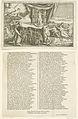 Allegorie op de ontdekking en bestraffing van sodomie, 1730 and De Geregtigheid verheerlykt door het Ondekken en Straffen der Hoog-gaande Zonde.jpg