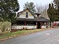 Allen Street, Sylva, NC (45906728824).jpg
