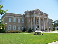 Allendale County Courthouse.jpg