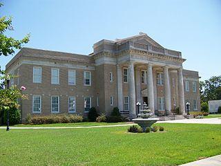 Allendale County, South Carolina U.S. county in South Carolina, United States