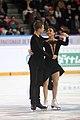 Allison REED Saulius AMBRULEVICIUS-GPFrance 2018-Ice dance FD-IMG 4038.JPG