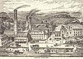 Allman's Bandon Distillery Barnard.jpg