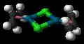 Allylpalladium-chloride-dimer-3D-balls.png