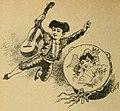 Almanaque de las portenas 1898 (page 90 crop).jpg