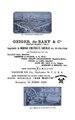 Almanaque peuser 1899.pdf