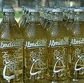 Almdudlerflaschen.jpg