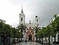 Almonte Nuestra Señora de la Asunción R01.jpg