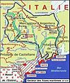 Alpes-Maritimes-06x.jpg