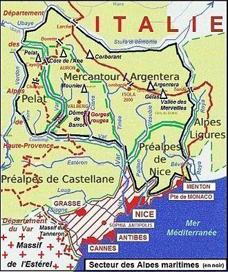 massif-des-alpes-italiennes