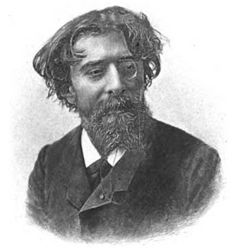 Alphonse Daudet (Stories By Foreign Authors).jpg