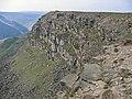 Alport Castles - geograph.org.uk - 424408.jpg