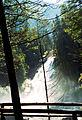 Alpy Landscape wikiskaner 31.jpg