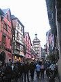 Alsace Riquewihr Dolder 06122008 - panoramio.jpg