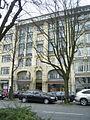 Alsterhaus am Ballindamm 13 in Hamburg-Altstadt 2.jpg
