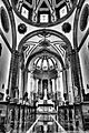 Altar San Bernardino.jpg