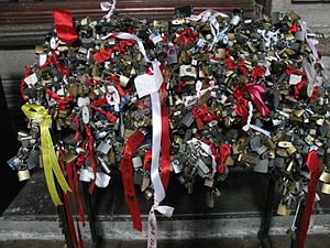 Raymond Nonnatus - Altar of Saint Raymond Nonnatus, Metropolitan Cathedral, Mexico City