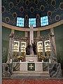 Altarbereich Christuskirche Strehlen.jpg