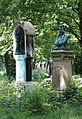 Alter Suedfriedhof Muenchen-28.jpg