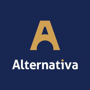 The Alternative (Kosovo)