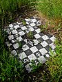 Alternative chessboard.jpg