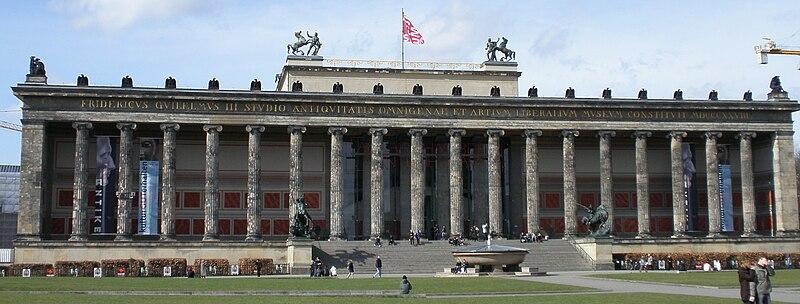 File:Altes Museum Berlin.JPG