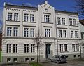 Altlandsberg Stadtschule.JPG