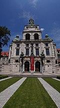 Altstadt-Lehel, Munich, Germany - panoramio (36).jpg