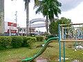 Alun-alun Basimban Rantau - panoramio.jpg