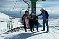 Alvares Ski Resort 13970924 12.jpg