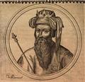 Amadeus VIII.png