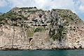 Amalfi Coast from sea 13.jpg
