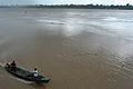 Amazonas, Iquitos - Leticia, Kolumbien (11472727105).jpg