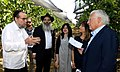 Ambassador visit Kfar Chabad 2018 (27051163408).jpg