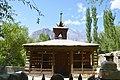Ambruik Mosque.jpg