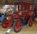 Amedee Bollee Type D 1901.JPG