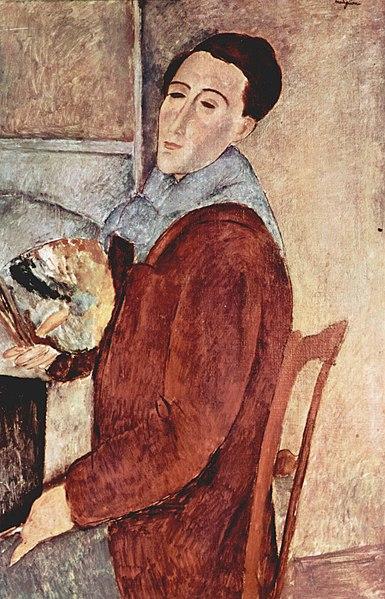 File:Amedeo Modigliani 053.jpg