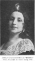 Amelita Galli-Curci, 1917.png
