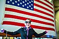 America! (8625749911).jpg
