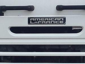 American LaFrance logo.jpeg