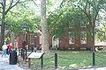 American Philosophical Society West side.jpg