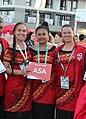 American Samoa at the 2018 Summer Youth Olympics Closing Ceremony (01).jpg
