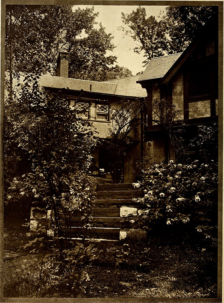 File American Homes And Gardens 1911 18157611235 Jpg