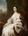 Amigoni - Caroline Elizabeth of Great Britain - Ickworth.png