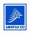 Amiran-xxi.png