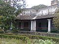 Amjhupi-Nilkuthi-ADROIT AZIM.jpg
