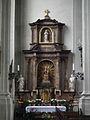 Amorbach, St Gangolf 013.JPG
