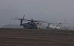 Amphibious Landing Exercise 2013 121013-M-CO500-012.jpg